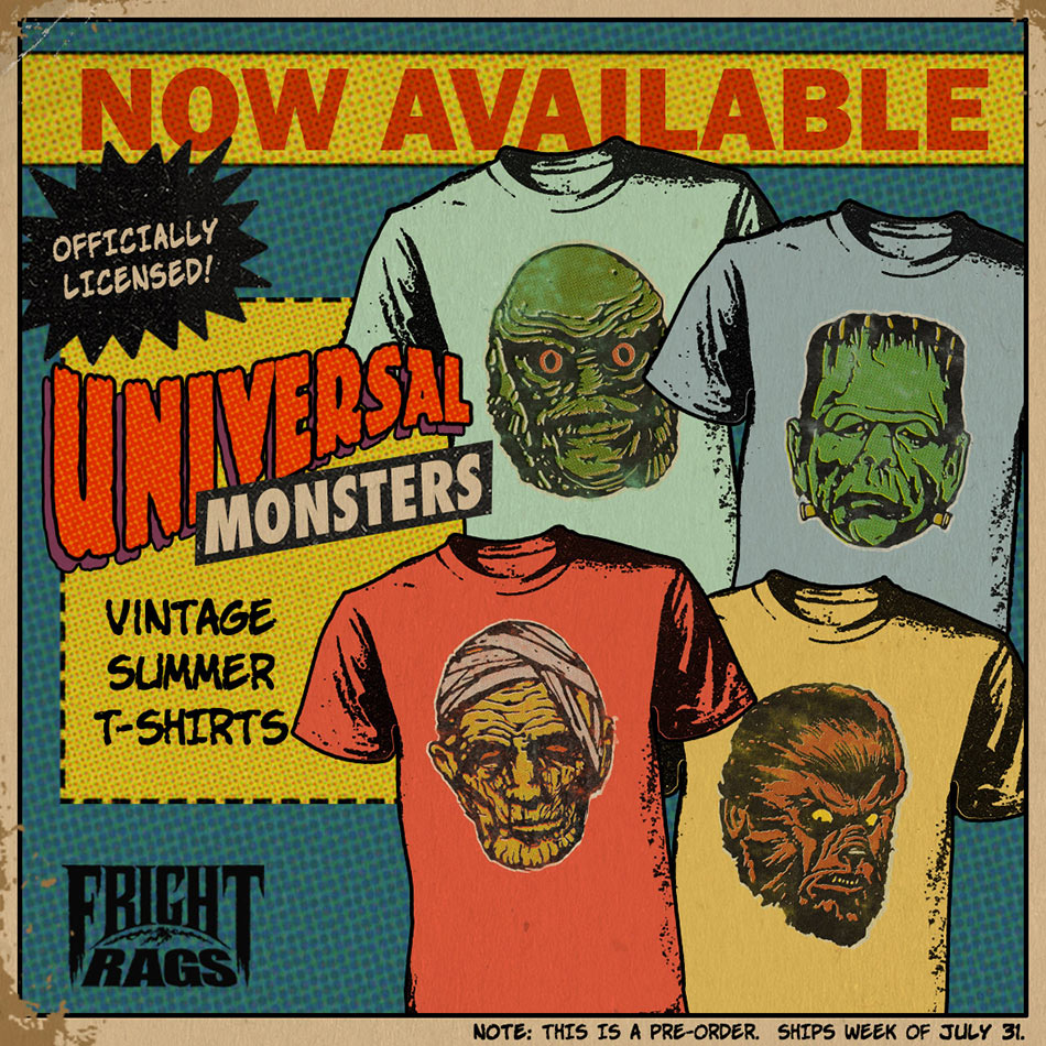 0720-UniversalMonsters-FrightRags