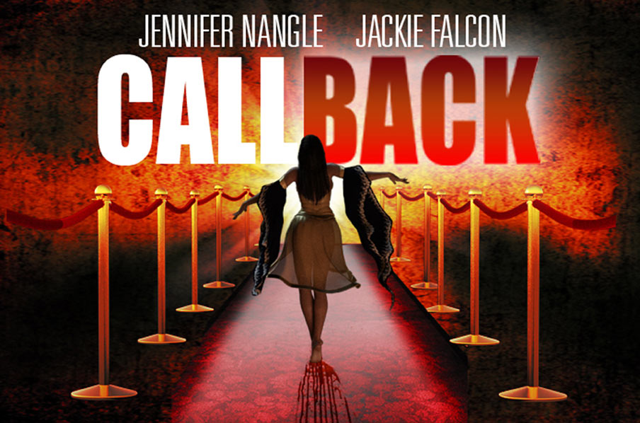 CALLBACK-Pitch-Image-1
