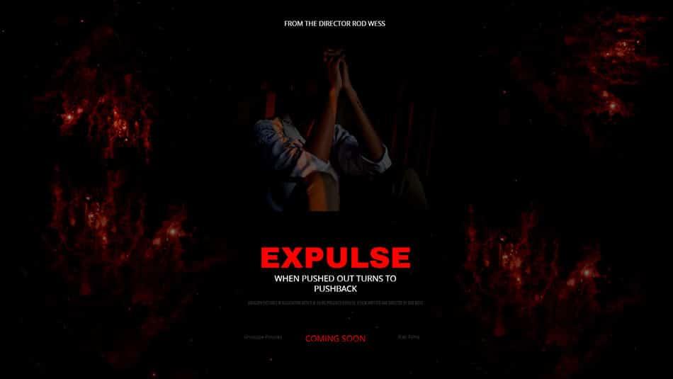 Expulse-Campaign-Graphic
