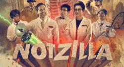 Notzilla-Poster-large
