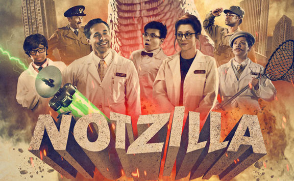 Notzilla-Poster-large