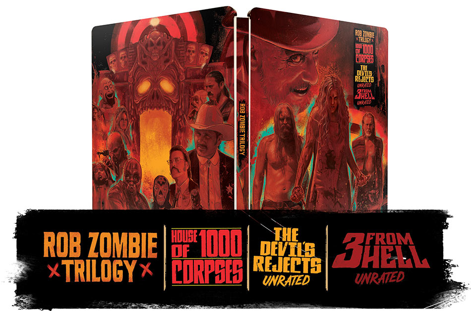 Rob_Zombie_Trilogy_SB_BeautyShot_Out_R2