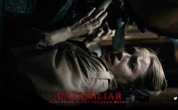 TheUnfamiliar_Screengrabs_-67