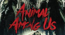 animal-among-us-poster