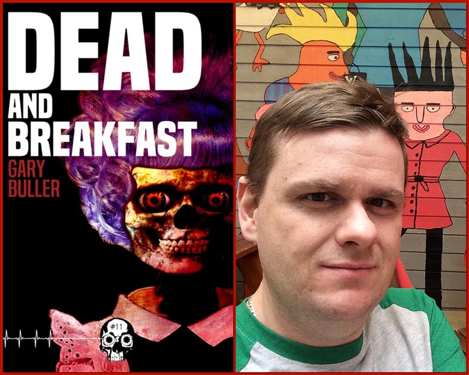 dead-and-breakfast