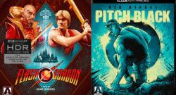 flash-gordon-pitch-black-arrow
