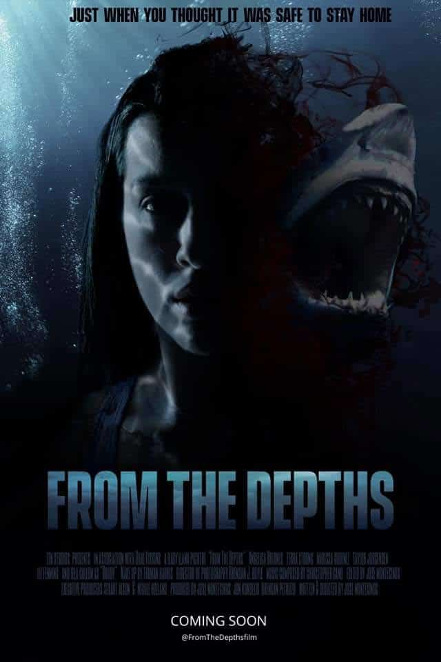 from-the-depths-poster
