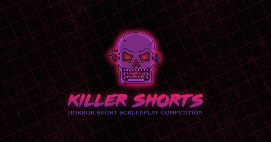 killer-shorts-facebook