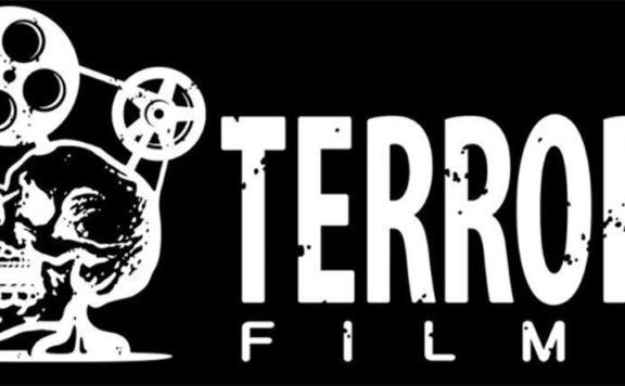 terror-films-logo