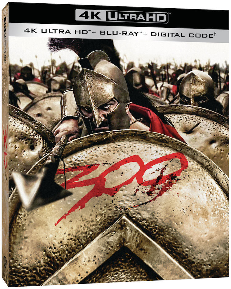300-uhd-cover-art