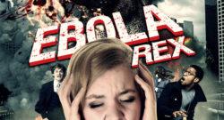 EbolaRex