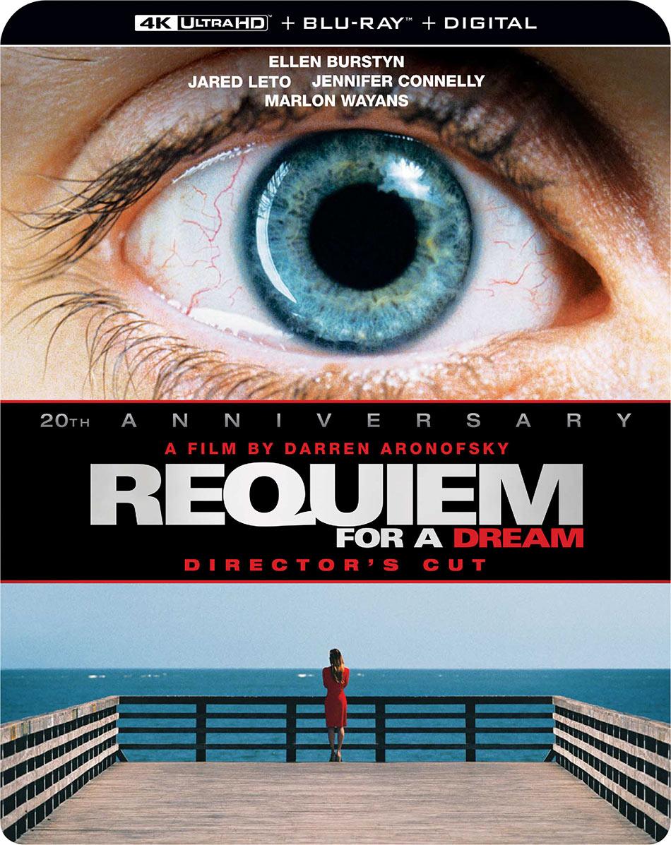 RequiemForADream_4k_Keyart