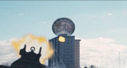 UFOs-WREAK-HAVOC