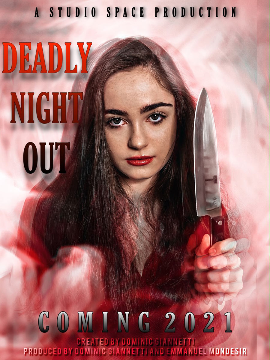deadly-night-out