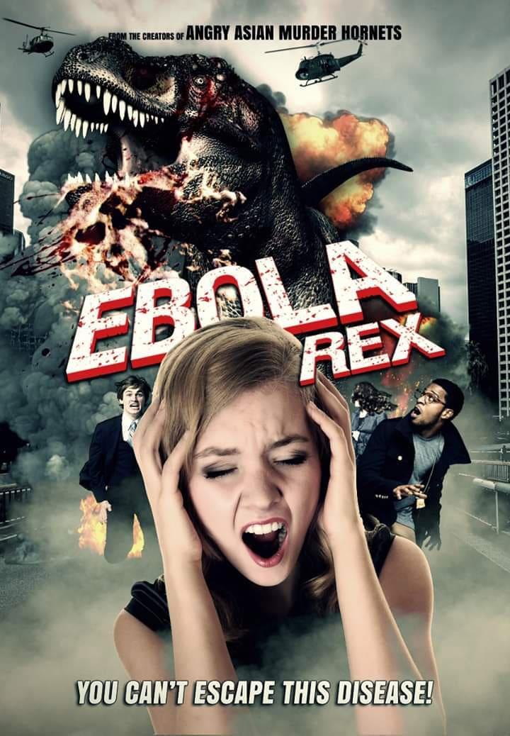 ebola-rex-poster-1