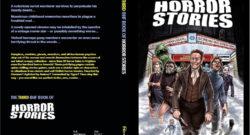 horror-stories