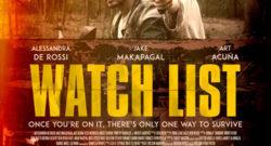 watch-list-poster