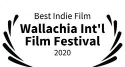 Best-Indie-Film-Wallachia-Intl-Film-Festival-2020