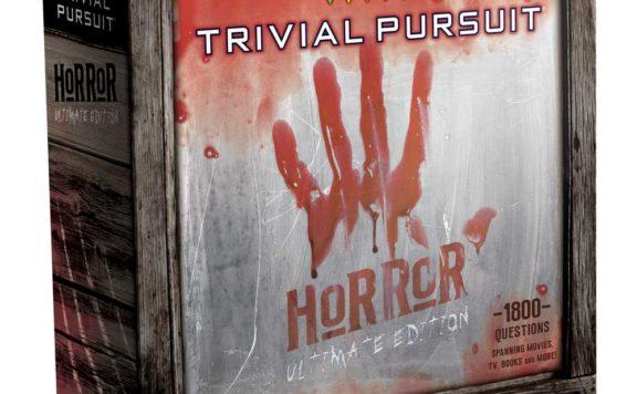 Horror-Ultimate-TP-3dbt-resized-Copy