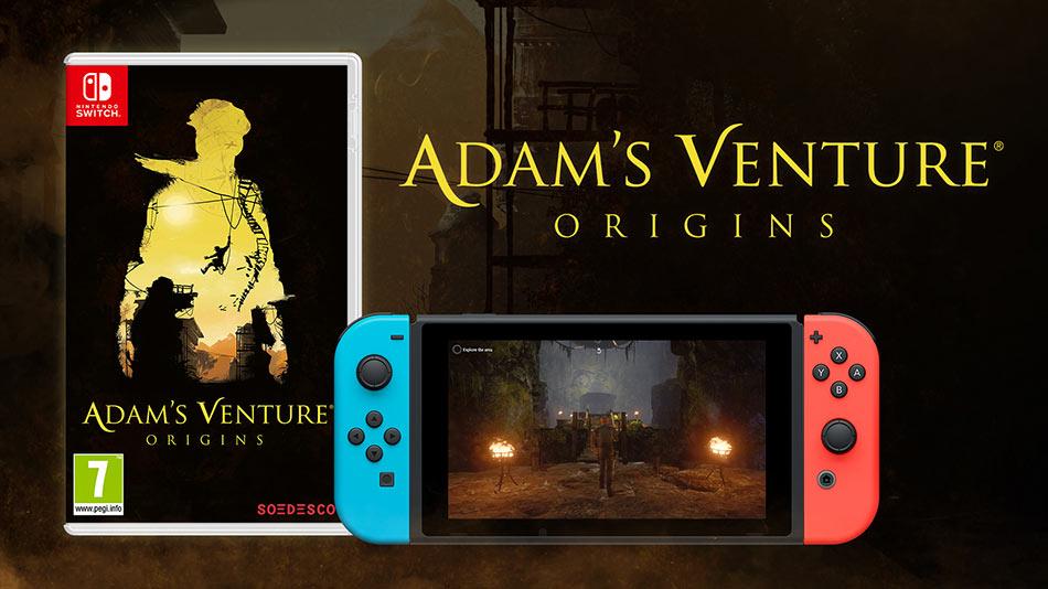 adams-ventures