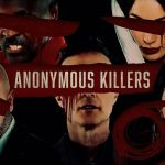 anonymous-killers-1