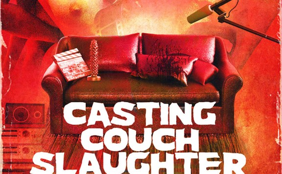 casting-couch-slaughter