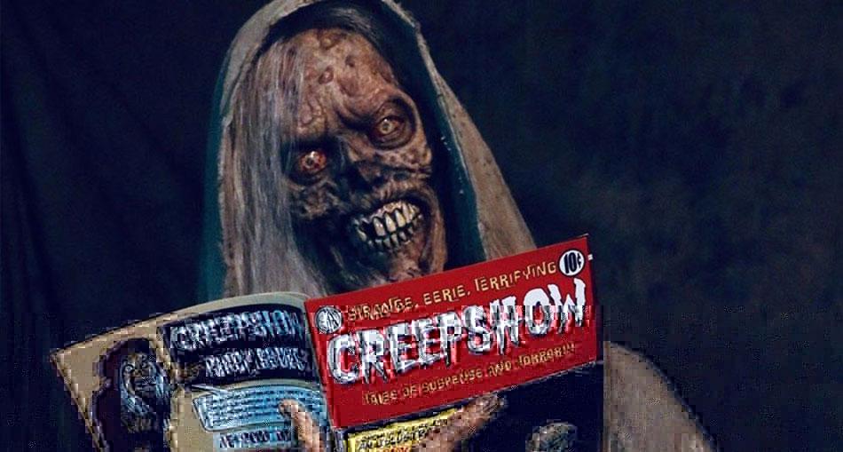 creepshow-creep-season-2