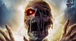 rage-of-the-mummy