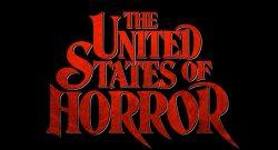 united-states-of-horror