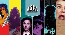 AGFA_Vimeo_featuredcover