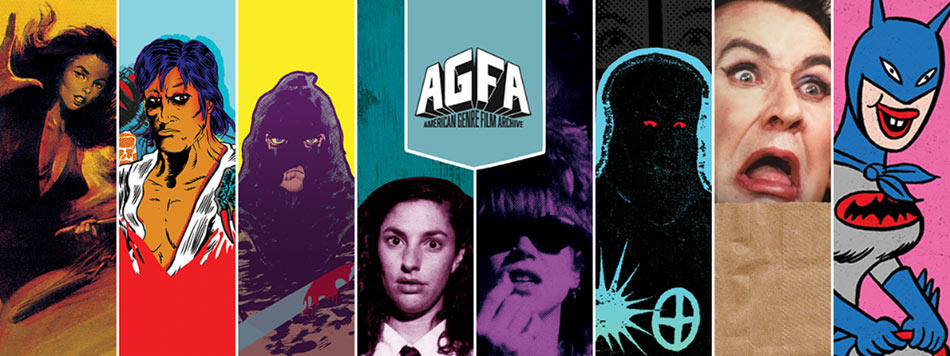 AGFA_Vimeo_featuredcover