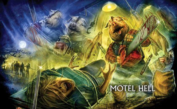 Scream-Factory-4K-Motel-Hell-Blu-ray-2-1024x610-1