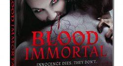 blood-immortal
