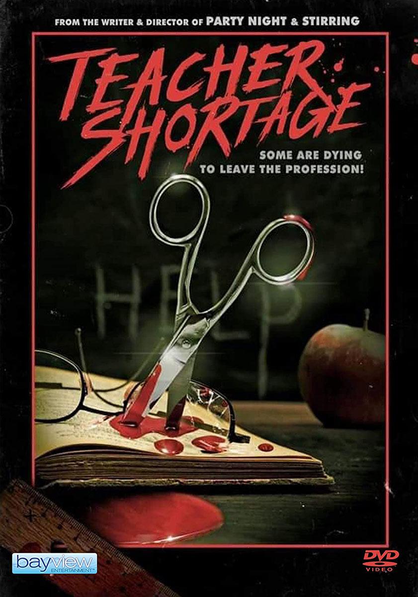 teacher-shortage