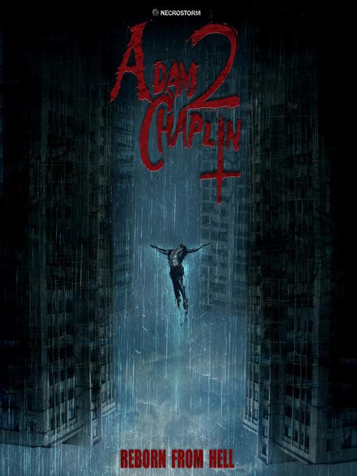 adam-chaplin-2