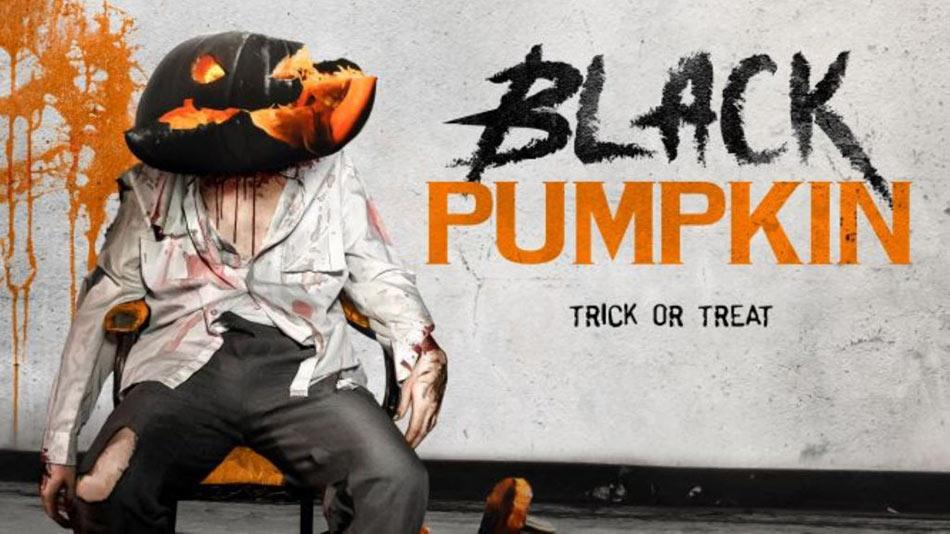 black-pumpkin