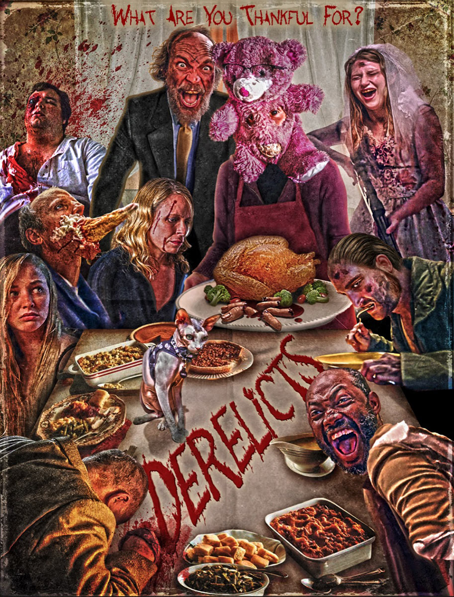 derelicts-poster