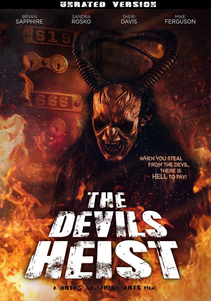 devils-heist