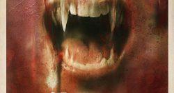 female-werewolf