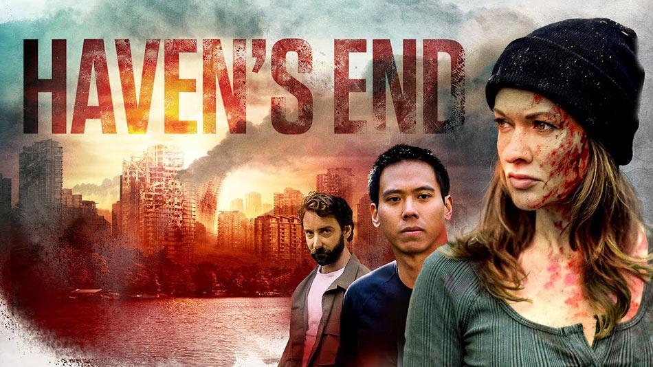 havens-end