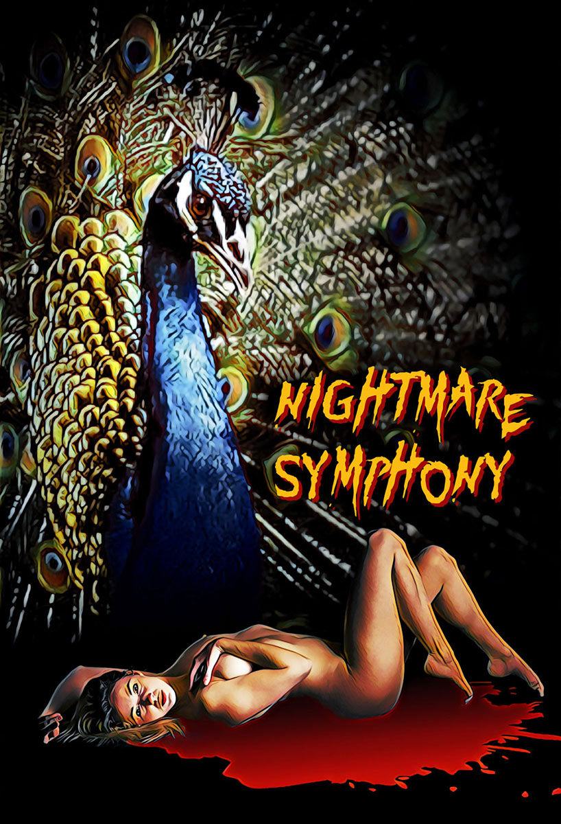 nightmare-symphony