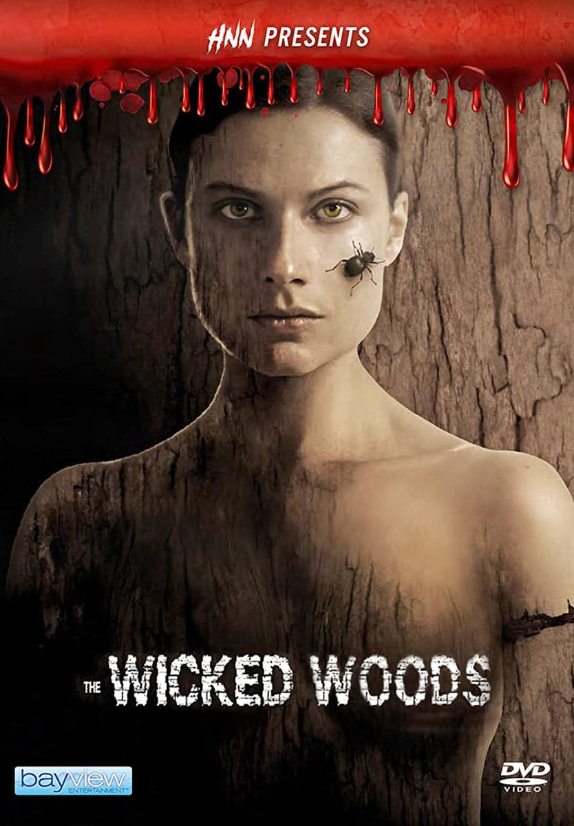 the-wicked-woods