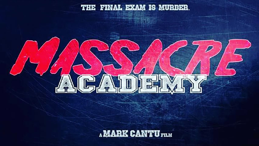Massacre-Academy-2021