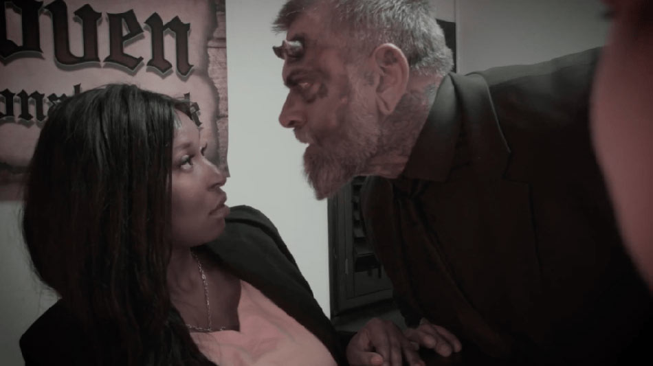 The-Devils-Heist-movie-film-crime-horror-coven-bank-Satan-2020