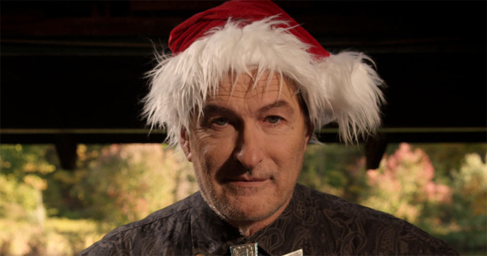joe-bob-christmas
