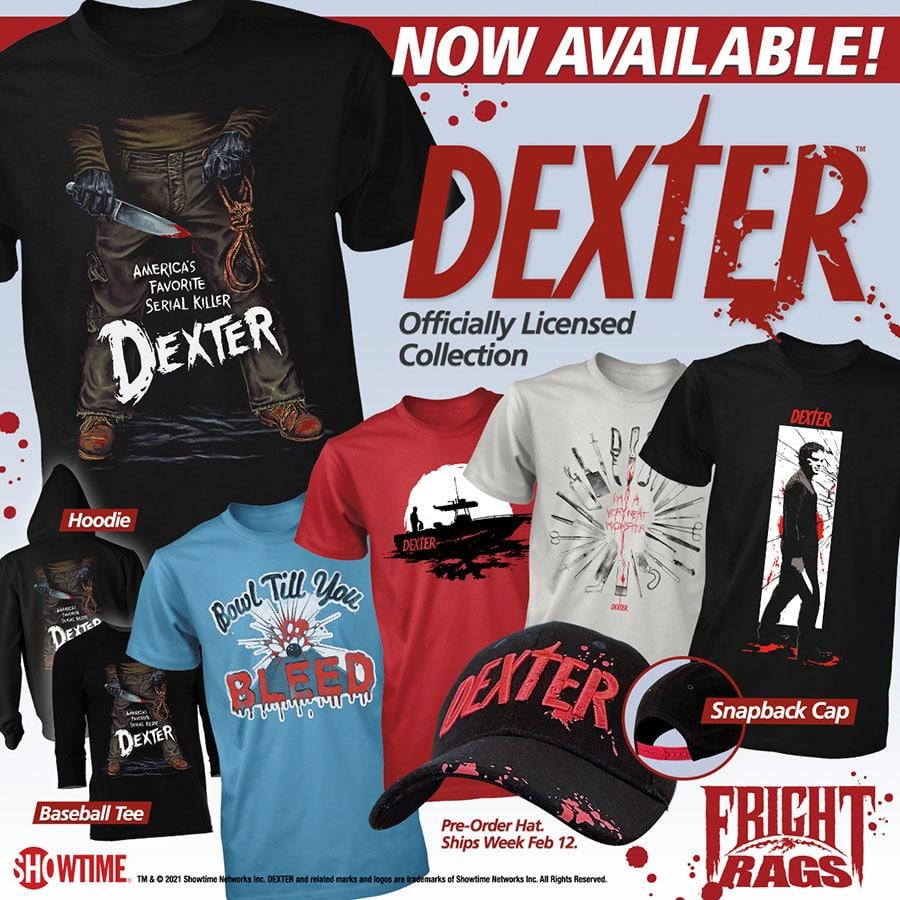 0121-Dexter-FrightRags