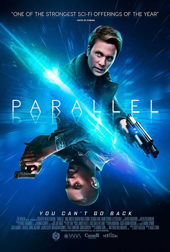 PARALLEL-movie-poster