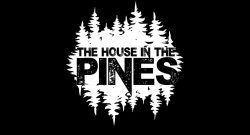 house-in-the-pines