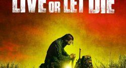 live-let-die