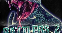 rattlers-2